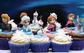 Cake Decorating Jobs Near Me Dessert Professional The Magazine Online Top 10 Cake Artists