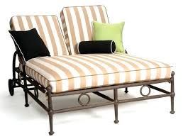 Outdoor Chaise Lounge Replacement Cushions Living Room Amazing Lane Venture Replacement Cushions Browse