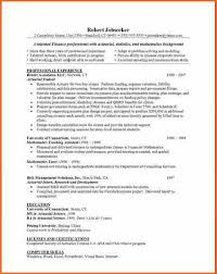 Good Skills On Resume 4 Examples Of Skills On Resume Budget Template Letter