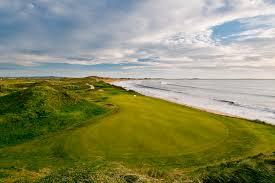 South Carolina landscapes images Doonbeg golf club ireland south carolina photographer patrick o jpg