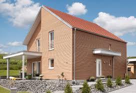 Haus Mit Einliegerwohnung Haus Mit Holzfassade Schwörerhaus