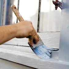 Painting Your Home Best 25 Paint Your House Ideas On Pinterest Home Exterior