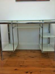 Freedom Office Desk Office Desk Freedom Furniture Ideas For Decorating A Desk Check