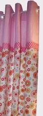 schlafzimmer kommode deko schlafzimmer conforama kreative deko