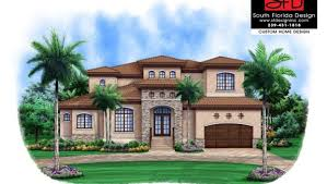 tuscany style house south florida designs mediterranean homes by south florida design