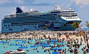 top best deals on cruises 2017 on popular cruise lines shopping