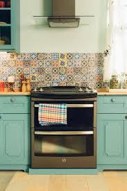 küche spritzschutz folie die besten 25 spritzschutz ideen auf messing küchen
