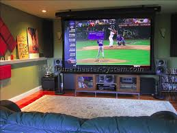4k home theater projector best screen projector home theater 8 best home theater systems