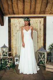 wedding dresses lichfield amanda wyatt wedding dresses the 2016 collection promises of