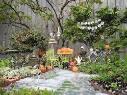 Fairy Garden Ideas by Small Fairy Garden Ideas Landscaping Design Design Ideas U0026 Decors