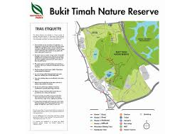 Singapore Botanic Gardens Mrt by Bukit Timah Nature Reserve Parks U0026 Nature Reserves Gardens