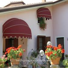 2nd Hand Awnings Used Awning Windows For Sale Used Awning Windows For Sale