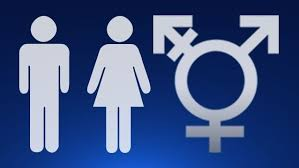 kansas lawmaker pursuing transgender bathroom bill