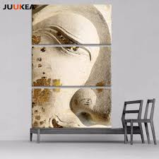 Home Decor Paintings For Sale Online Get Cheap White Paintings For Sale Aliexpress Com