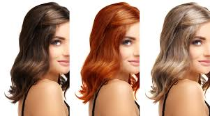 different hair about the different hair colors for women headcurve