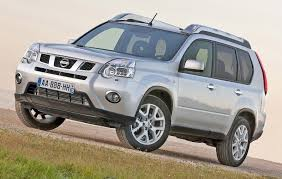 nissan x trail brochure australia nissan xtrail review private fleet