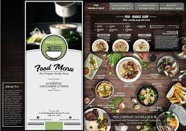 cuisine company pho company noodle house services