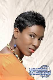 university studio black hair styles universal salons gets 19 hairstyles published in the august 2014