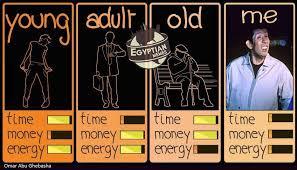 Egyptian Memes - egyptian memes on twitter via omar abu ghebasha http t co