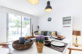 chambre d hote palma de majorque casa molinar maisons de vacances palma de majorque