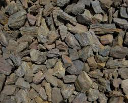 b u0026d gravel landscaping rock landscaping rocks for sale