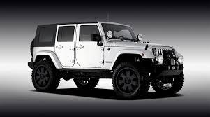 white 4 door jeep wrangler 2014 jeep wrangler 4 door hardtop top auto magazine
