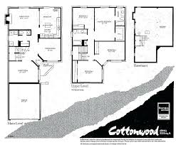 Curved Floor L Curved Staircase House Plans Baby Nursery Best Luxury Home Plans