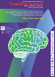 Brain Mapping 7th International Conference Of Cognitive Science Iccs 2017