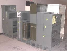Bookshelves With Glass Doors For Sale by Bookcases Government Auctions Blog Governmentauctions Org R