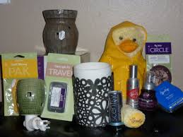 Pumpkin Scentsy Warmer 2012 by Scentsy Wickless Candles Warmers U0026 Fragrance Products Oh My