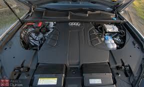 audi q7 horsepower 2017 audi q7 engine audi audi q7 engine and audi a3