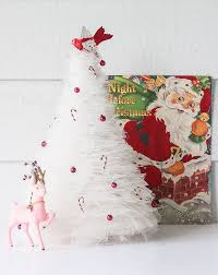 105 best tulle christmas tree images on pinterest tulle
