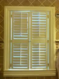 home depot shutters interior home depot window shutters interior lowes andyozier pertaining