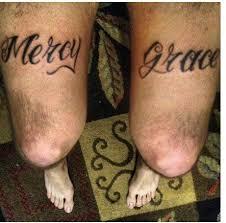 glory tattoo jakarta 66 best tattoos images on pinterest tattoo ideas ink and lyrics