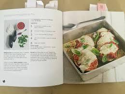 meilleur livre cuisine vegetarienne mon top livre recette végétarienne mademois ailes coco