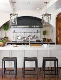 kitchen island trends 96 best white kitchens images on beautiful black and