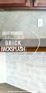 how to kitchen backsplash do it yourself tile backsplash kitchen kitchen tile do it yourself
