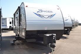 Zinger Travel Trailers Floor Plans by Z 1 Rv Michigan Z 1 Dealer Rv Sales