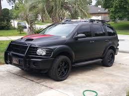 100 reviews 2004 durango hemi specs on margojoyo com
