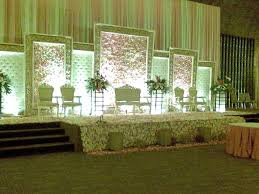 wedding tent decoration ideas receptions buffalo ny event flowers