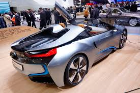 bmw i8 key blog bmw i3 and i8 pictures bmw i8 front auto express