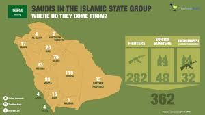 Mecca On Map Four Dead In Saudi Anti Terror Raid Near Mecca