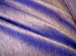 blue home decor fabric discount designer silk drapery home decor fabric indian ocean 5023