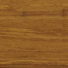 flooring stranded bamboo flooring pros and cons strand cleaning