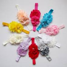 compare prices on wholesale shabby chic online shopping buy low