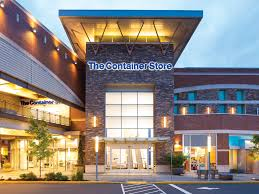the container store the container store 2437 southcenter mall tukwila wa home