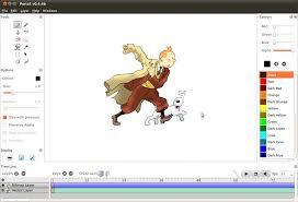 graphics for mac vector graphics www graphicsbuzz com
