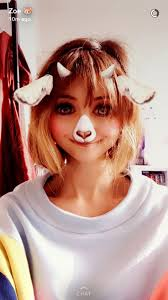261 best zoe sugg images on pinterest youtubers zoella and joe sugg