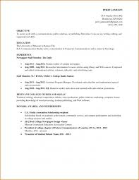 college grad resume exles resumes exles for college students awesome resumes for college