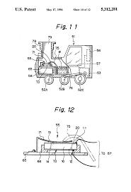 patent us5312281 ultrasonic wave nebulizer google patents